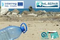 ML-repair-eu-project-marine-pollution