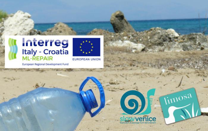 plastic-pollution-ml-repair