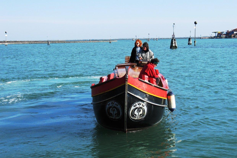 bragozzo_isole_Venezia_SLowVenice (6)
