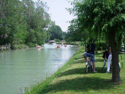 riviera3-slowvenice