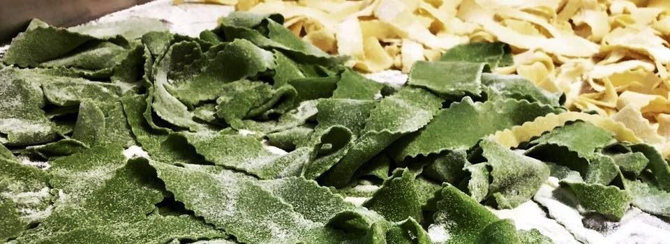 Pasta fresca - viaggio-vegetariano_SlowVenice